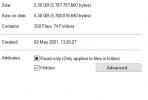 hidden file.png